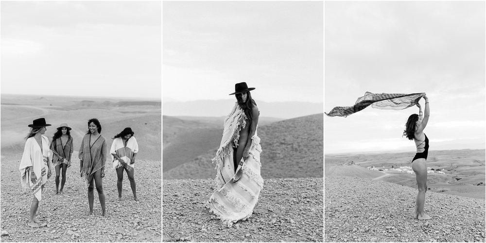 Morocco Photography Adventure 20.jpg