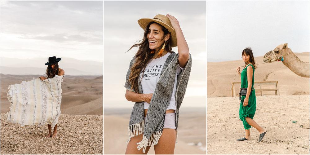 Morocco Photography Adventure 22.jpg