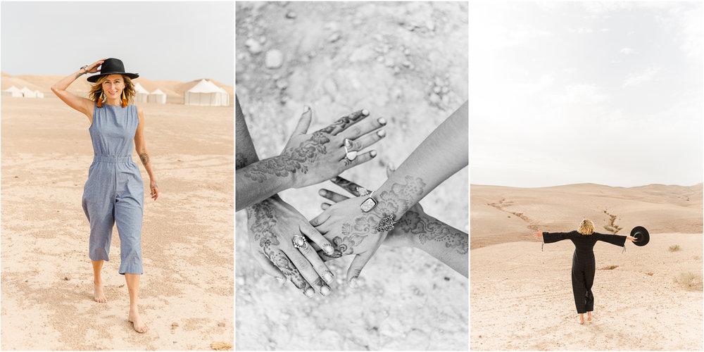 Morocco Photography Adventure 25.jpg