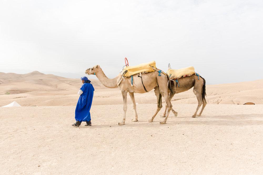 Morocco Photography Adventure 23.jpg