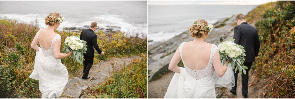 Costal Elopement in Cape Elizabeth, Maine 10.jpg