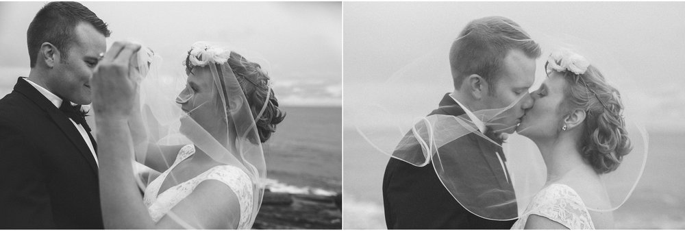 Costal Elopement in Cape Elizabeth, Maine 18.jpg