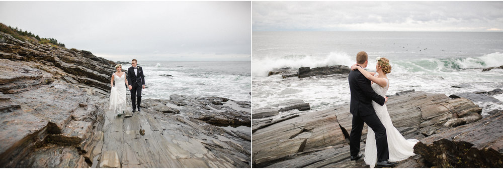 Costal Elopement in Cape Elizabeth, Maine 16.jpg