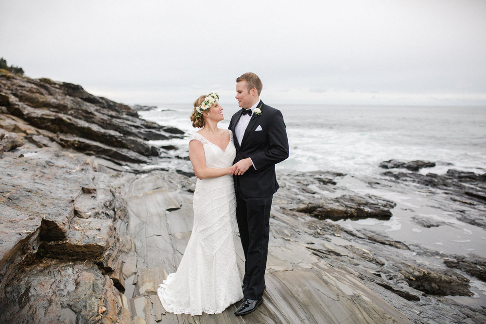 Costal Elopement in Cape Elizabeth, Maine 13.jpg