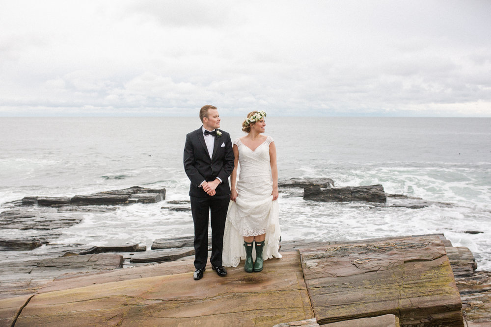 Costal Elopement in Cape Elizabeth, Maine 17.jpg