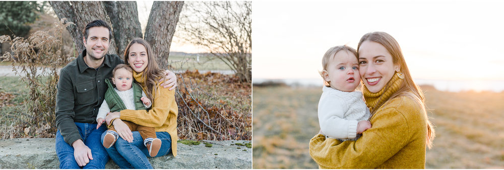 Maine Family Photographer 2.jpg