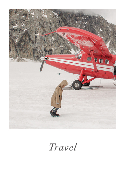 TravelPhoto3.jpg