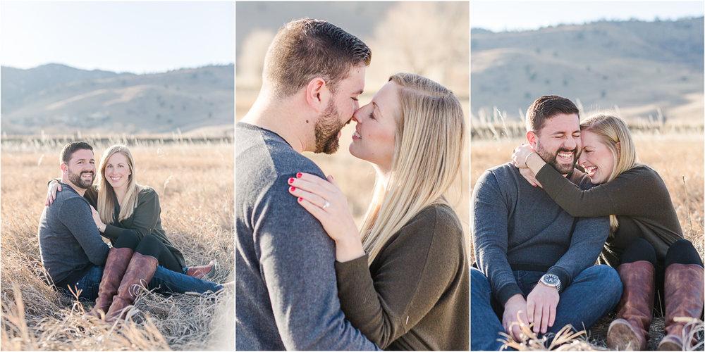 Engagement Photos in Boulder, CO 3.jpg