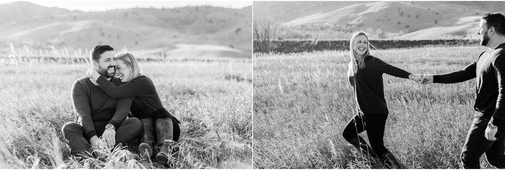 Engagement Photos in Boulder, CO 1.jpg