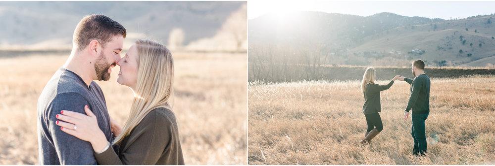 Engagement Photos in Boulder, CO 5.jpg
