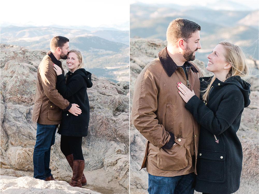 Engagement Photos in Boulder, CO 8.jpg