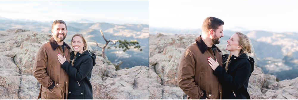 Engagement Photos in Boulder, CO 9.jpg