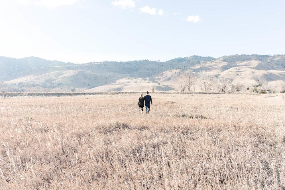 Engagement Photos in Boulder, CO_.jpg