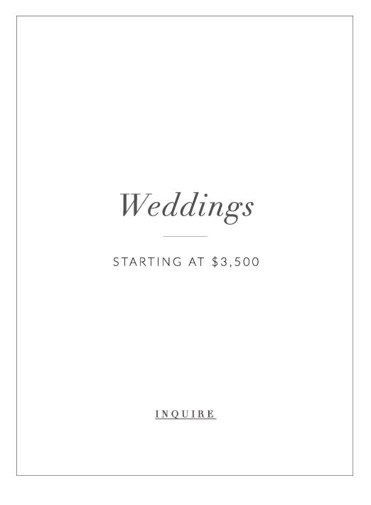 Weddings-3500.jpg