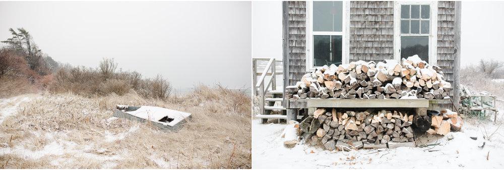Winter in Maine 5.jpg