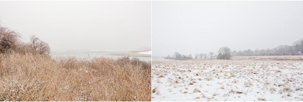 Winter in Maine 3.jpg