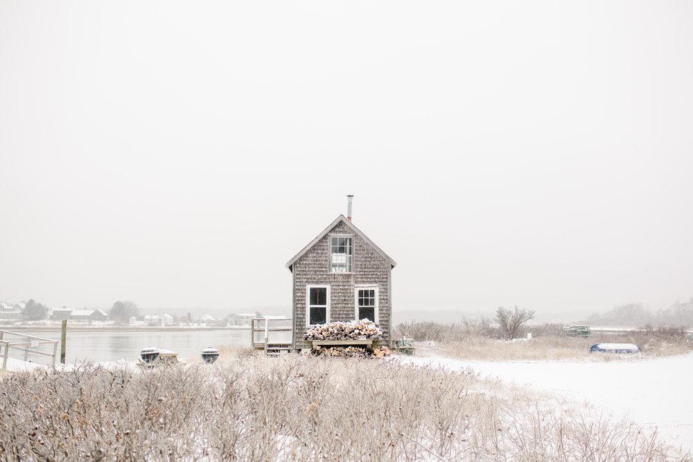 Winter in Maine_.jpg