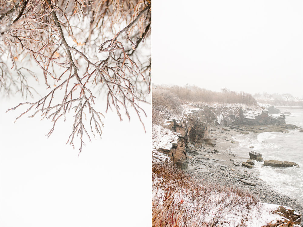 Winter in Maine 100.jpg