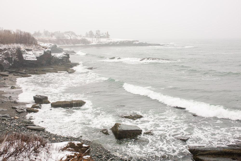 Winter in Maine 11.jpg