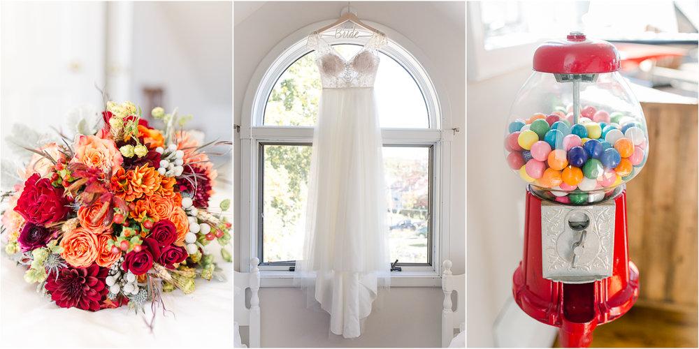 Camden Maine Wedding 1.jpg