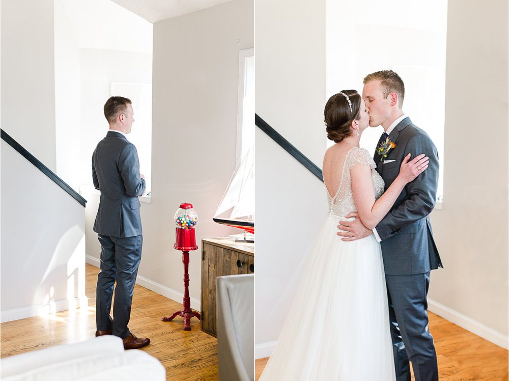 Camden Maine Wedding 3.jpg