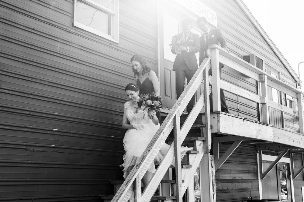 Camden Maine Wedding 8-1.jpg