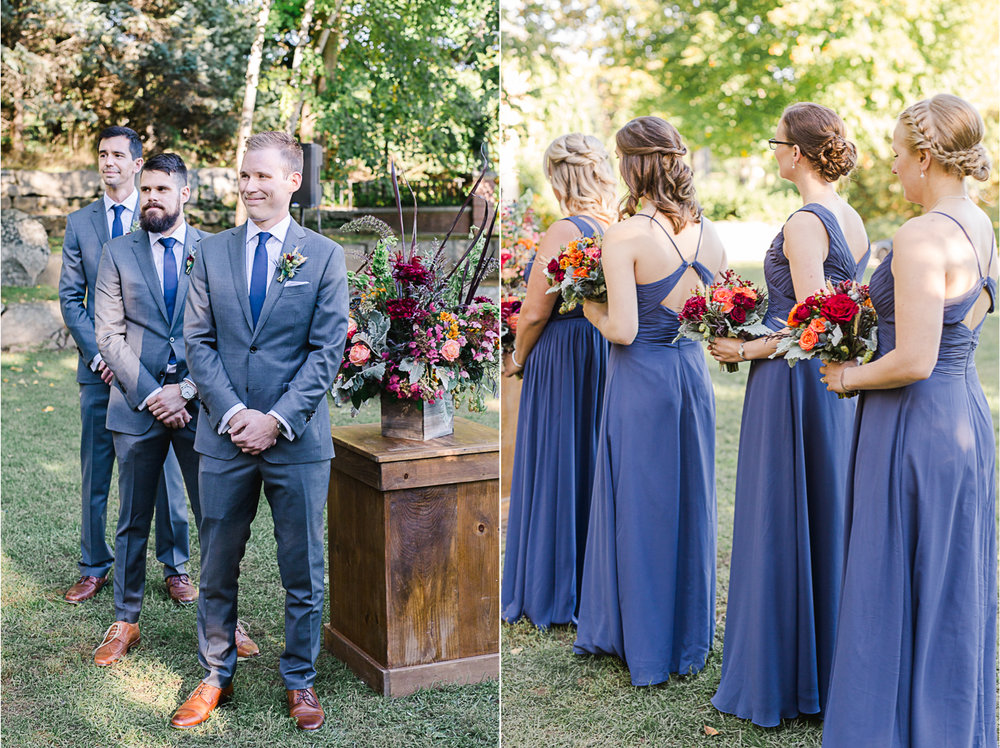 Camden Maine Wedding 12.jpg
