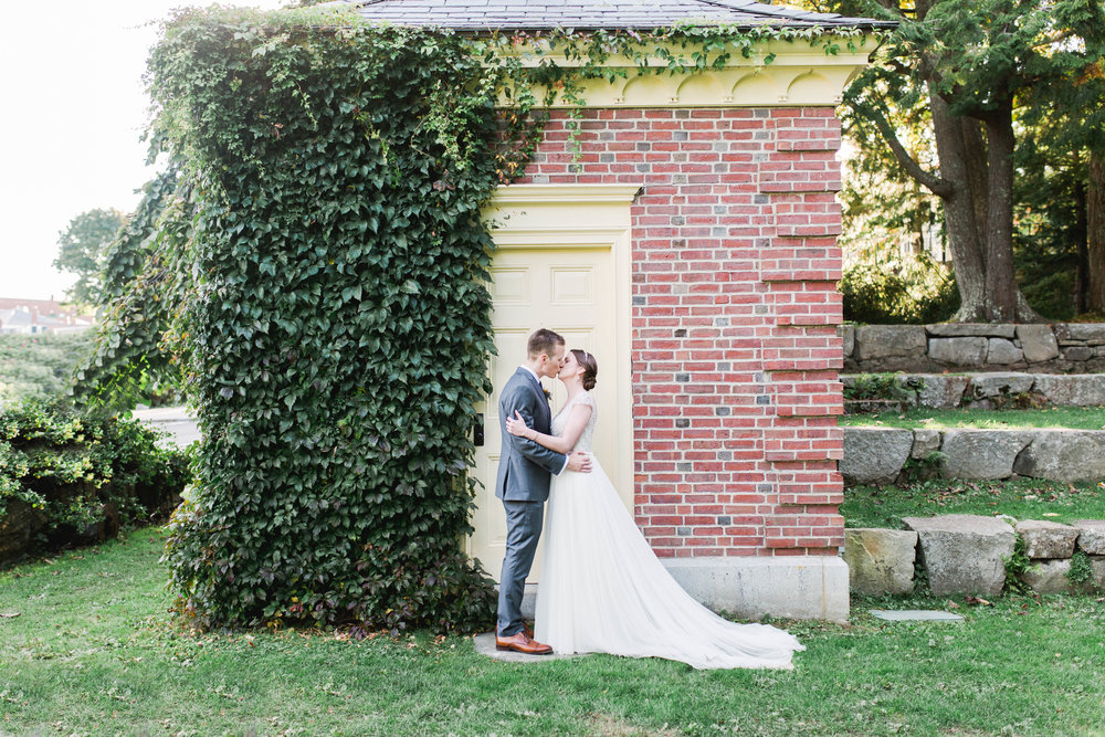 Camden Maine Wedding 16.jpg