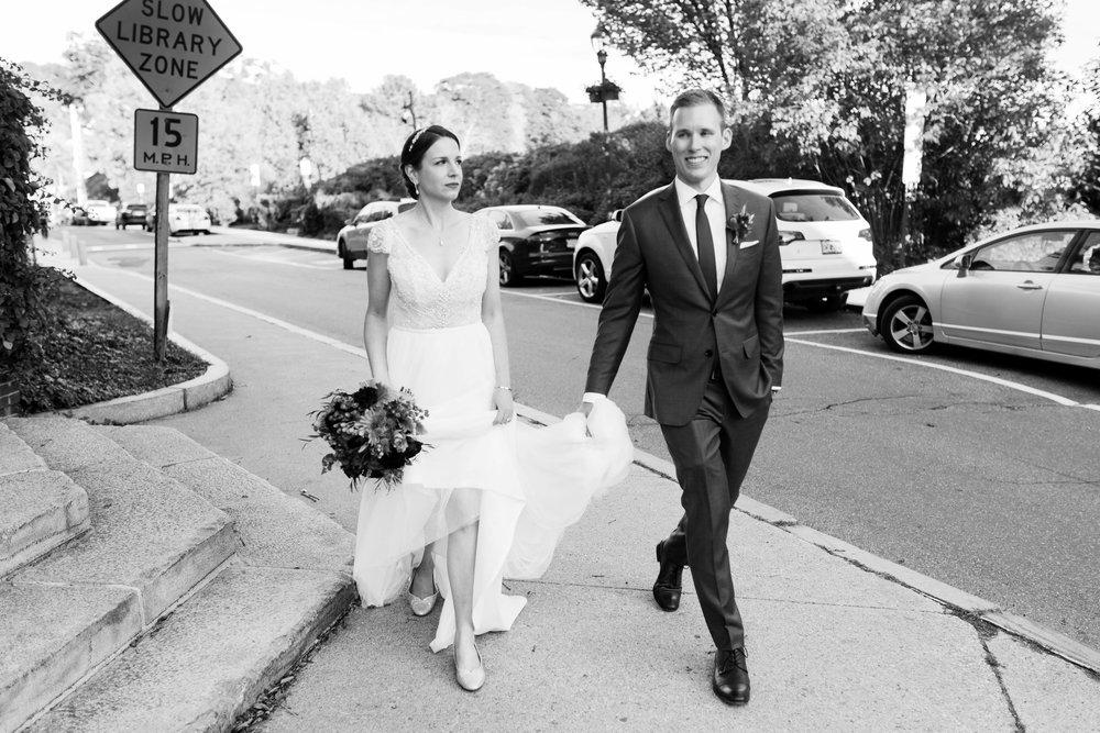 Camden Maine Wedding 19.jpg