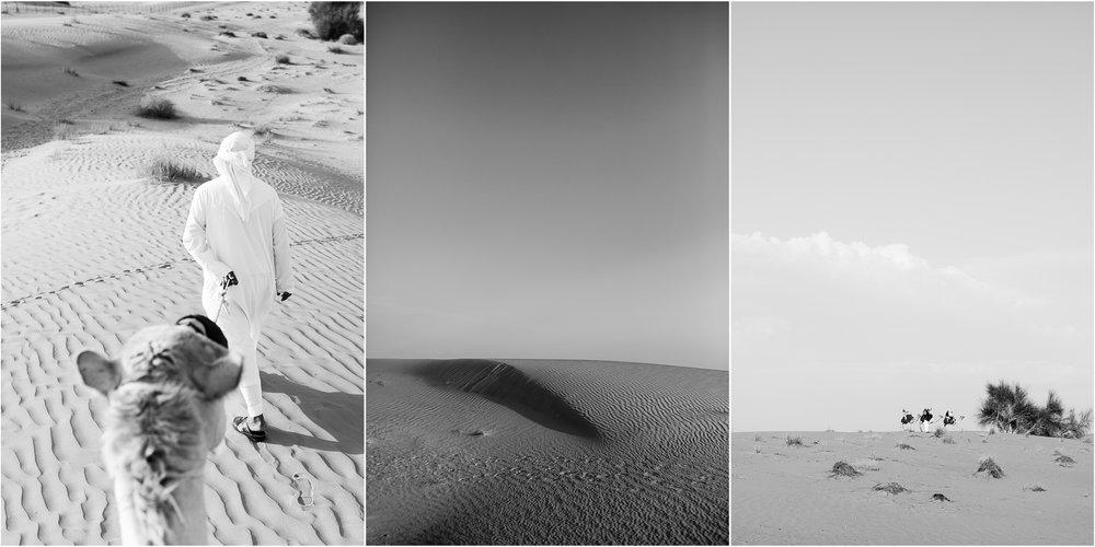 24 Hours in Dubai 5.jpg