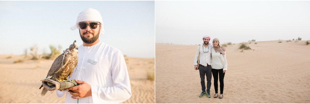 24 Hours in Dubai 6.jpg