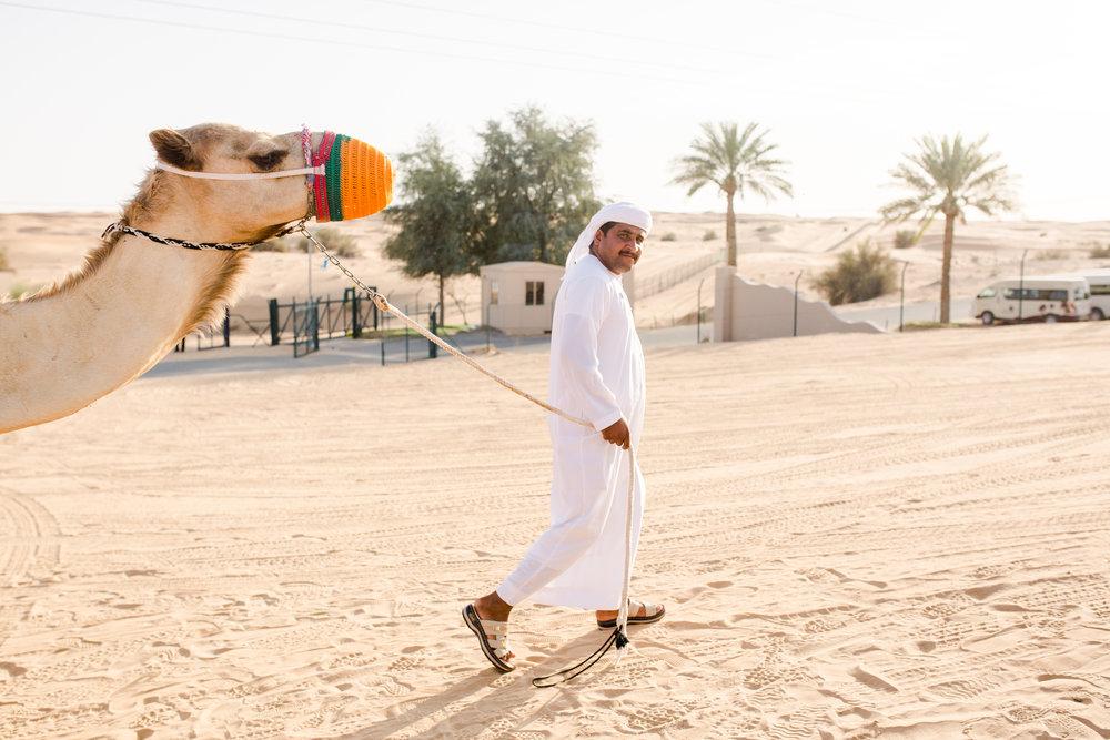 24 Hours in Dubai 3.jpg
