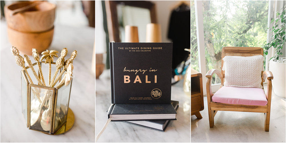 Maine Wedding Photographer Travels to Bali 9.jpg