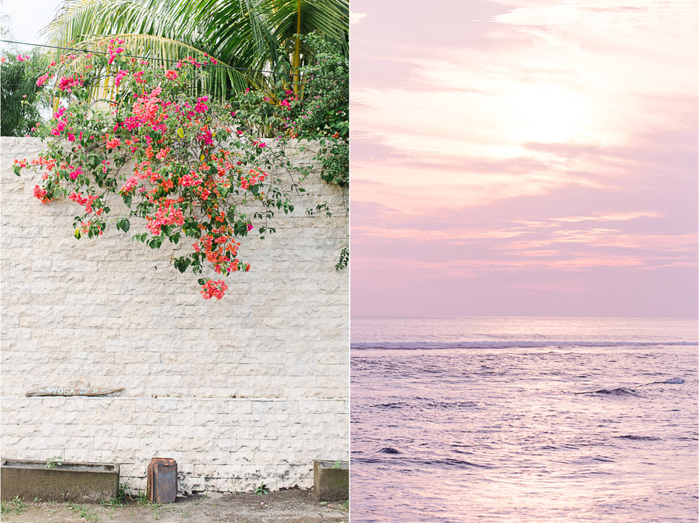 Maine Wedding Photographer Travels to Bali 43.jpg