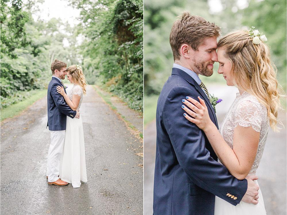 Maine Wedding Photographer.jpg