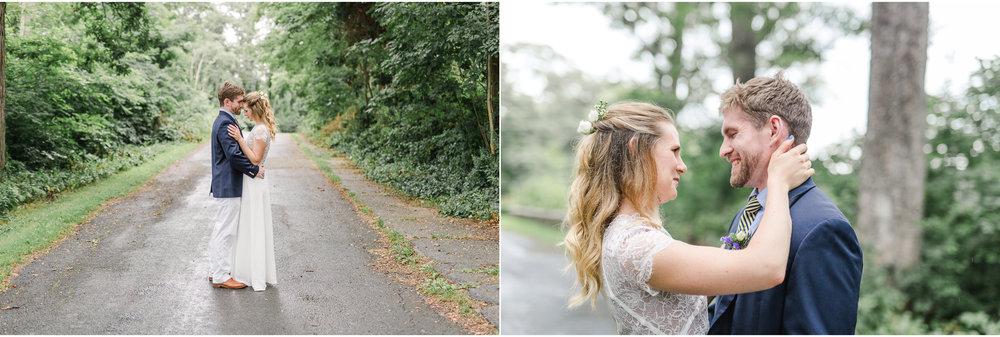 Maine Wedding Photographer 1.jpg
