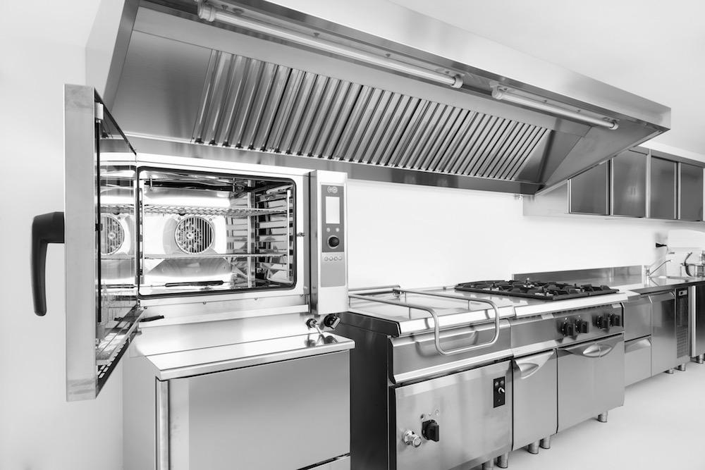 Restaurant Kitchen Auctions metro auctions | auctioneers & liquidators | food service