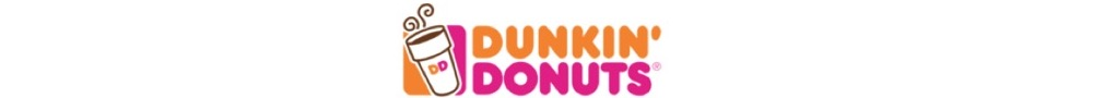 metro-auctions-llc-manhattan-staten-island-queens-brooklyn-bronx-restaurant-auctioneer-company-connecticut-new-york-business-liquidation-client-testimonials-dunkin-donuts.jpg