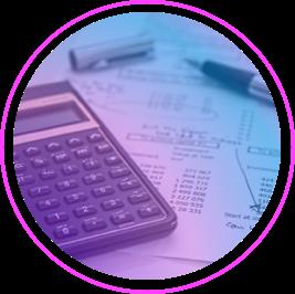 Accounting - quartal