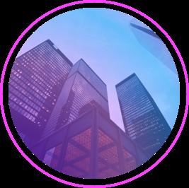 Business development - Quartal