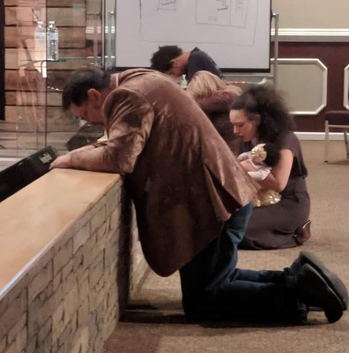 Pop Praying.jpg