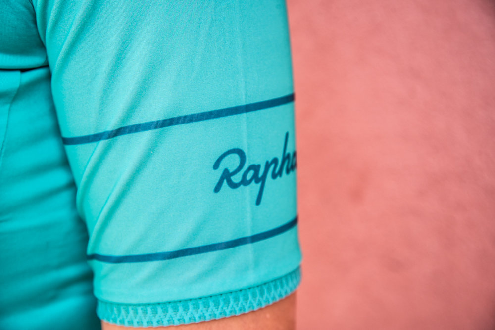 Flyweight-woman-jersey-rapha-arm-detail.jpg