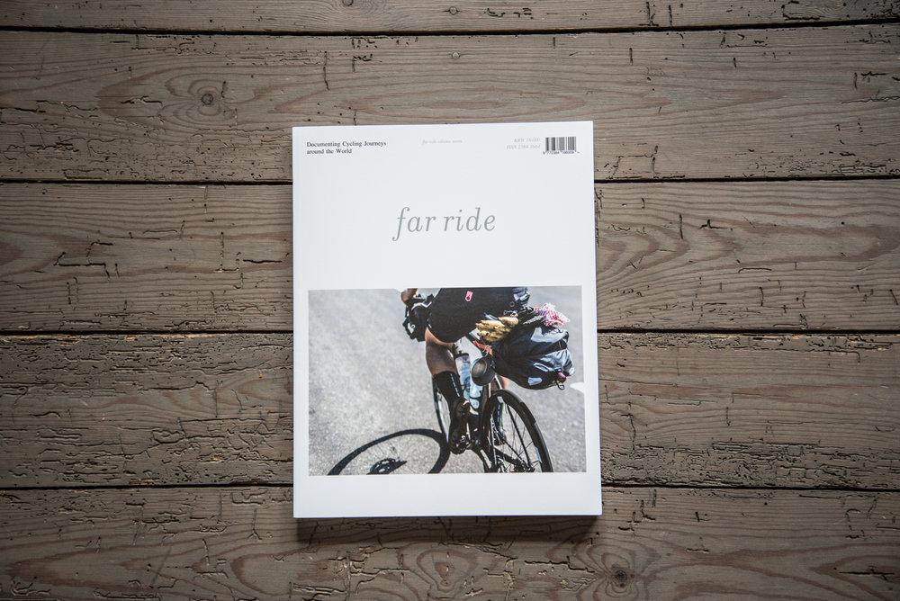 farridemagazine.jpg
