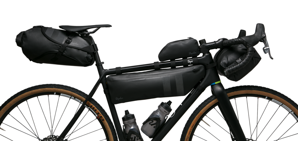 H2-18_Luggage_On-Bike-Complete_Black_1_crop.png