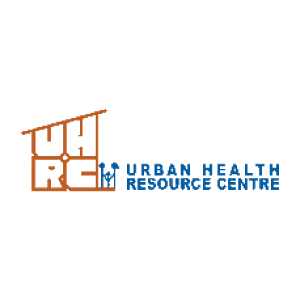 Urban-Health-Resource-Center