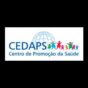 CEDAPS