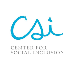 Center-For-Social-Inclusion