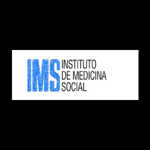 Institute-of-Social-Medicine
