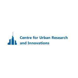 Center-for-Urban-Research-and-Innovations