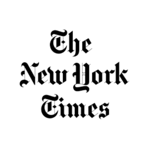 Jason Corburn - New York Times - A Focus on Health to Resolve Urban Ills